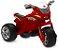 Super Moto GT Elétrica 6V - Bandeirante - Imagem 1