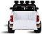 Carro Elétrico Pick Up Toyota 12V - Bandeirante - Imagem 3