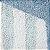 Tapete Estrela Azul - BupBaby - Imagem 3
