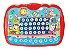 Tablet dos Pequenos Luz e Sons - Winfun - Imagem 3