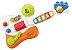 Guitarra Baby Estrela do Rock - Winfun - Imagem 1