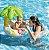 Boia Baby Bote Peixinhos - Intex - Imagem 2