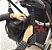 Bolsa Maternidade Priam Stardust Black - Cybex - Imagem 2