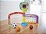 Centro Esportivo Infantil 3 em 1 - Little Tikes - Imagem 3