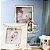 Porta Retrato Pingente Baby - Modali Baby - Imagem 4