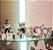 Porta Retrato Teddy Bear - Modali Baby - Imagem 4