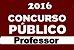 + de 2500 Questões -Material Completo P/ Concurso Professor - Imagem 1