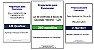 481 Questões de Legislação Educacional: ECA, LDB e PNE 2014-2024 - Imagem 1