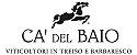 LANGHE NEBBIOLO BRICDELBAIO CA' DEL BAIO 2015 - Imagem 2
