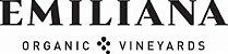 Adobe Reserva Chardonnay Branco 2019 - Imagem 2