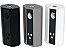 Bateria iStick  TC200W - Eleaf  - Imagem 1