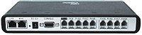 Gateway VOIP Grandstream GXW4008 - 8 Portas FXS - Imagem 2