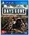 Jogo Days Gone em Português - PS4 - Imagem 1