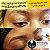 Micropigmentação de sobrancelhas - Especializada em Pele Negra - Imagem 1