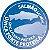 CIBAU FISH  MEDIUM MAXI 12KG - Imagem 5