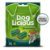 DOG LICIOUS DENTAL FRESH 65G - Imagem 1