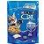 CAT CHOW Sache Adultos Peixe ao molho 85g - Imagem 1