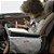 Mesa de atividades para carro e carrinho FISHER PRICE - Imagem 6