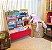 Biblioteca infantil - Imagem 2