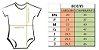Kit de 3 Bodys - Corujinhas - Imagem 2