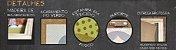 Kit de Quadros - Mini Heróis - 8 unidades - Imagem 2