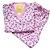 Pijama Infantil Flanelado - 4 ao 8 - Coroas - Imagem 1