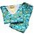 Pijama Infantil Flanelado - 1 ao 3 - Dinossauros - Imagem 1