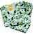 Pijama Infantil Flanelado - 4 ao 8 - Dinos - Imagem 1