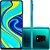 REDMI NOTE 9S 64GB/4GB RAM - Imagem 3
