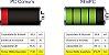Thinnet MiniPC TG1 com Windows 10 Pro - Imagem 6