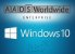 AADS Enterprise Windows 10 64 bits - Imagem 1