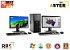 Multiterminal de baixo custo - ASTER  Pro-2  (para 2 Usuários) - Imagem 1