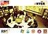 Multiterminal de baixo custo - ASTER  Pro-6  (para 6 Usuários) - Imagem 1