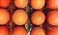 Ovos 1/2 dúzia - Imagem 1