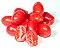 Tomate Cereja 300g - Imagem 1