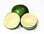 Limão Tahiti 400g - Imagem 1