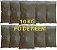 Pó da folha de Neem Nim Pacote com 10 KG - Imagem 1