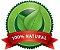 Óleo de Nim Neem Naturalneem 02 FRASCOS (2 litros) - Imagem 2