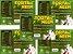 Torta De Nim Neem Com Alho + Vit Ade + Probióticos 5 kg - Imagem 1