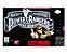 Ímã Decorativo Capa de Game - Power Rangers - ICG91 - Imagem 1