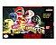 Ímã Decorativo Capa de Game - Power Rangers - ICG92 - Imagem 1