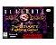Ímã Decorativo Capa de Game - Mortal Kombat Ultimate - ICG97 - Imagem 1
