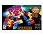 Ímã Decorativo Capa de Game - Tetris 2 - ICG100 - Imagem 1