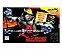Ímã Decorativo Capa de Game - Killer Instinct - ICG101 - Imagem 1