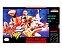 Ímã Decorativo Capa de Game - Fatal Fury 2 - ICG102 - Imagem 1