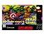 Ímã Decorativo Capa de Game - War of the Gems - ICG104 - Imagem 1