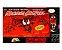 Ímã Decorativo Capa de Game - Maximum Carnage - ICG107 - Imagem 1