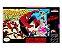 Ímã Decorativo Capa de Game - Arcade's Revenge - ICG108 - Imagem 1