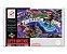 Ímã Decorativo Capa de Game - Tartarugas Ninja 4 - ICG111 - Imagem 1