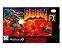 Ímã Decorativo Capa de Game - Doom - ICG112 - Imagem 1